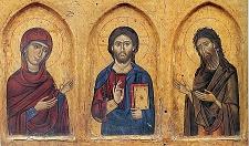 Comunitatea crestin-ortodoxa romana Sf. Ioan Botezatorul